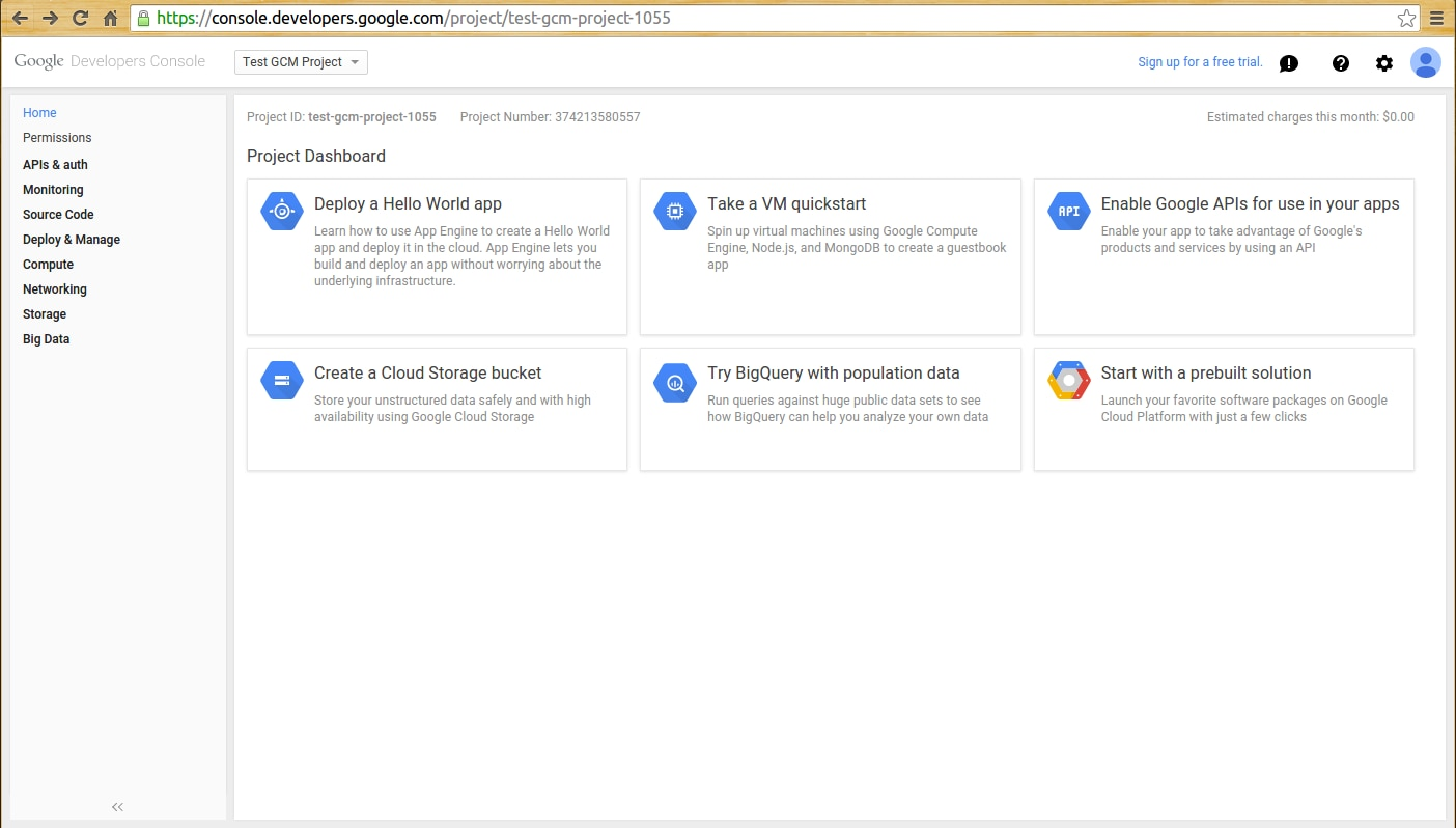 03-google_dev_console_project_details_page